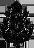 logo_5-100px