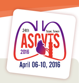 ascvts2016